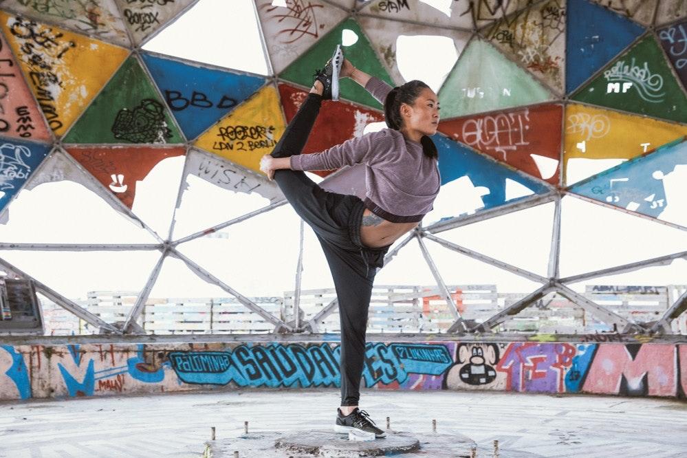 SportScheck_Nike_Pants_Studio_Mallory_7