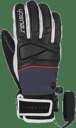 Reusch Mikaela Shiffrin R-TEX® XT - guanti da sci - donna