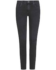 AG Jeans, Lodenfrey, Munich