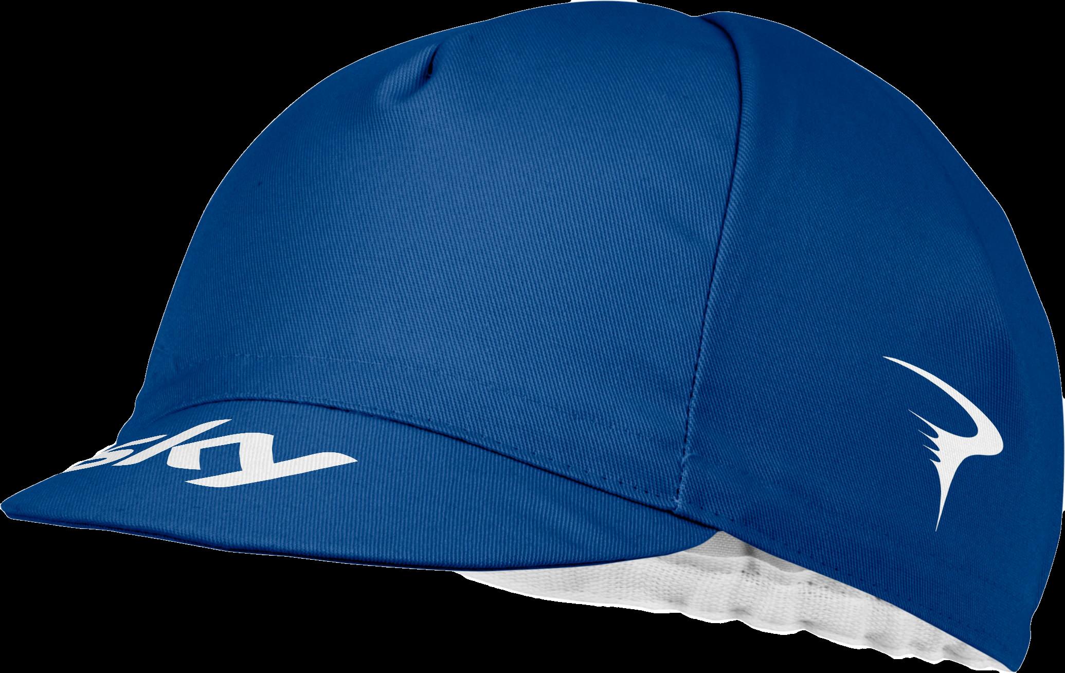 Castelli Team Sky 2019 Cycling - cappellino