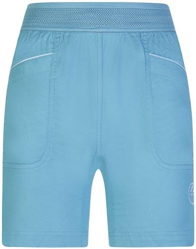La Sportiva Onyx S W - pantaloni corti arrampicata - donna