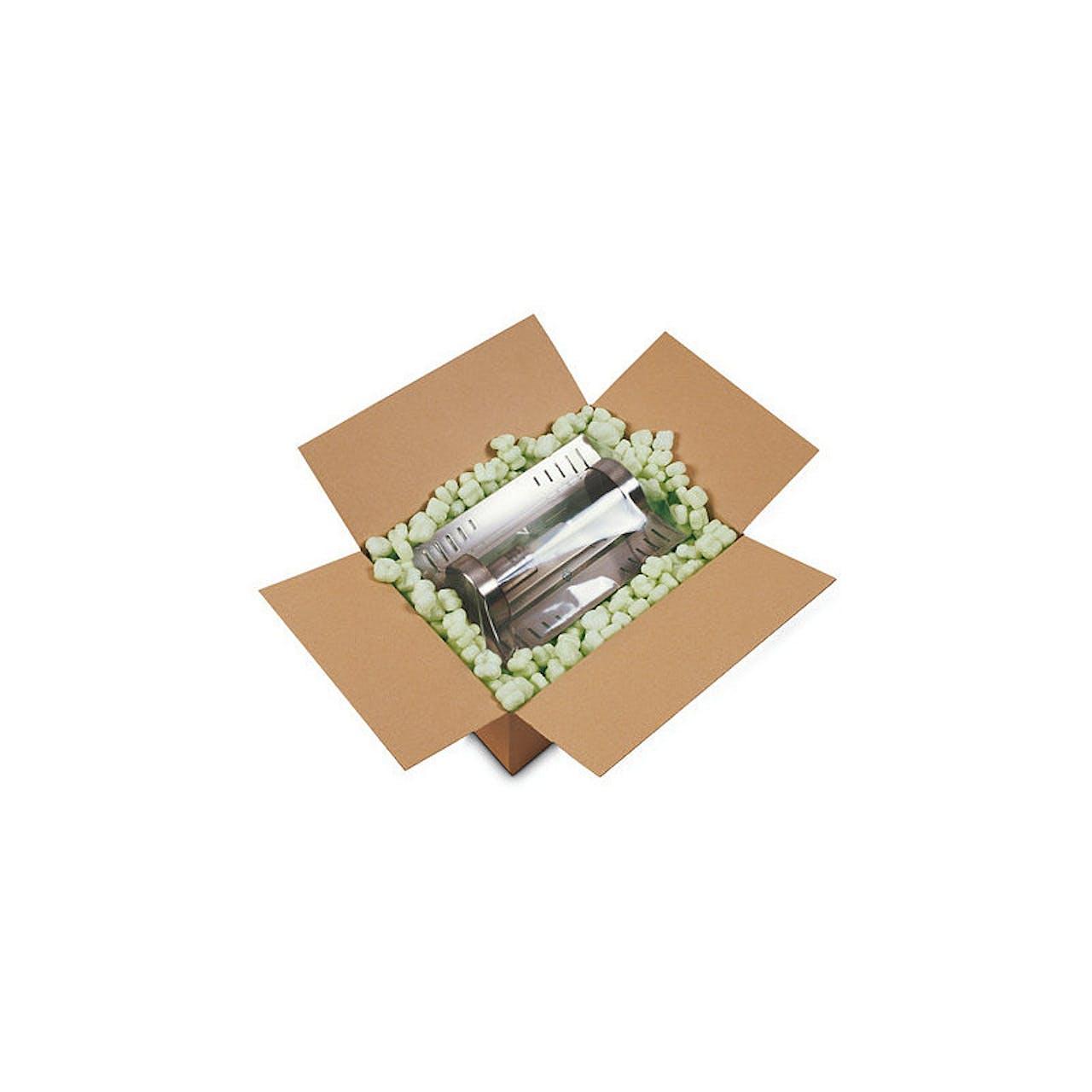 Verpackungschips flo-pak® BIO