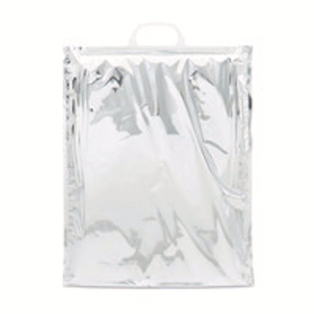 Thermotasche, 11,7 l
