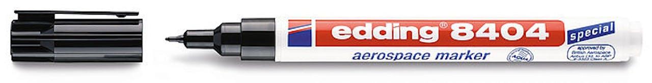 edding® Aerospace Marker