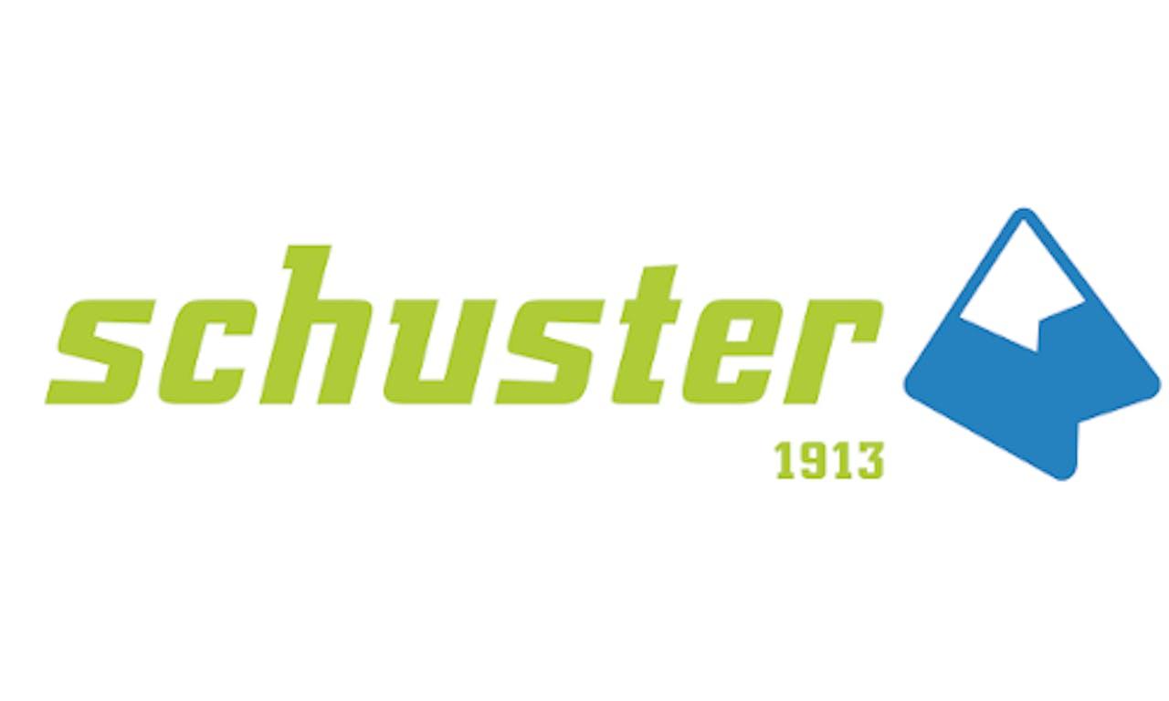 logo schuster