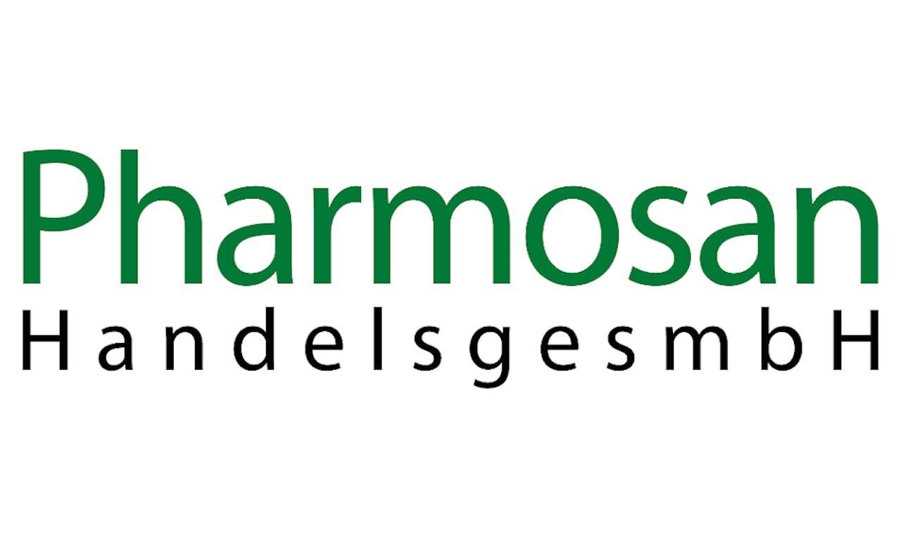Logo Pharmosan