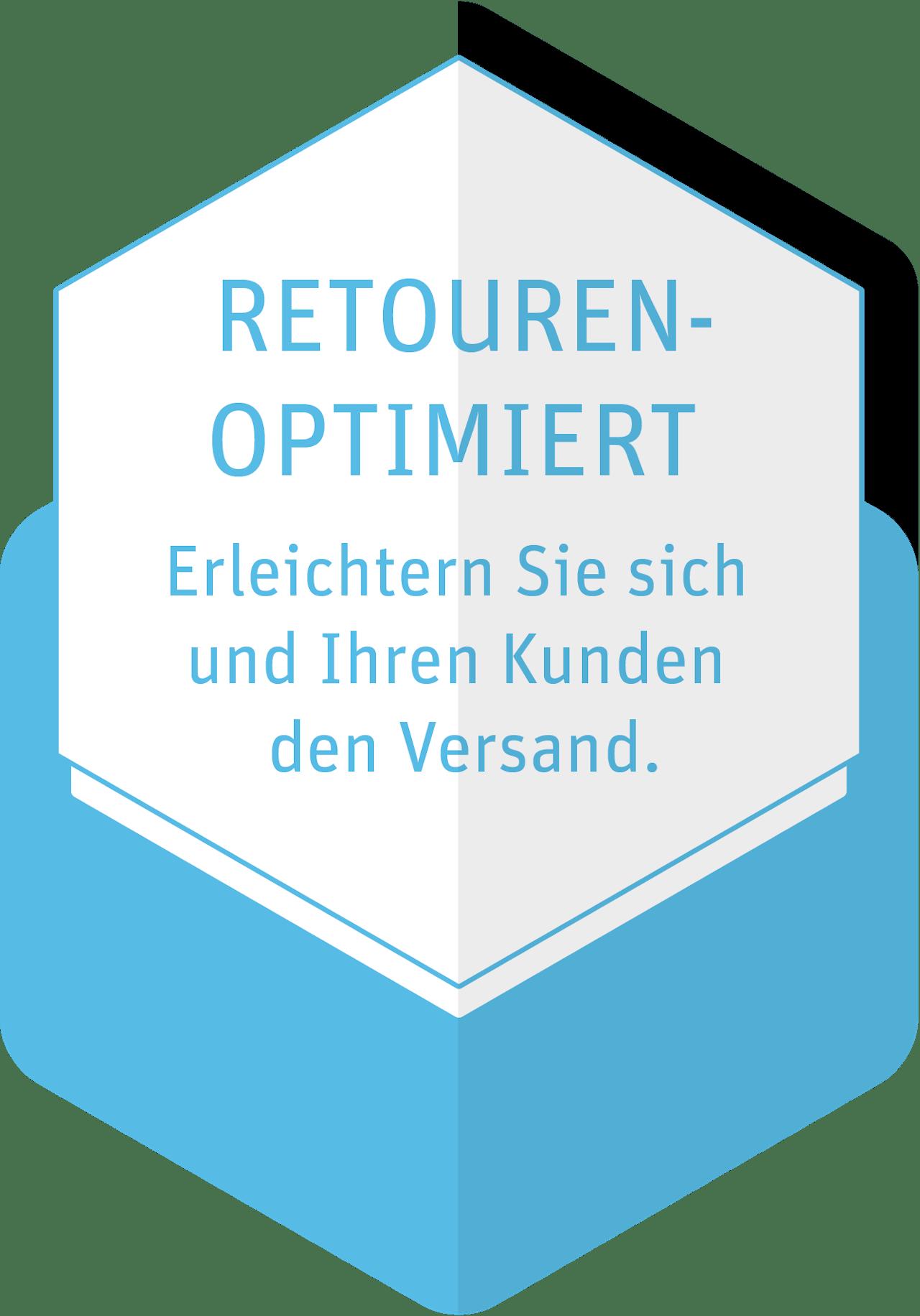 retouren optimiert