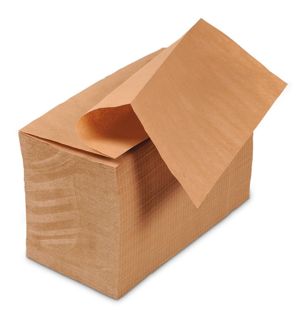 FillPak Papier für Papierfüllsysteme