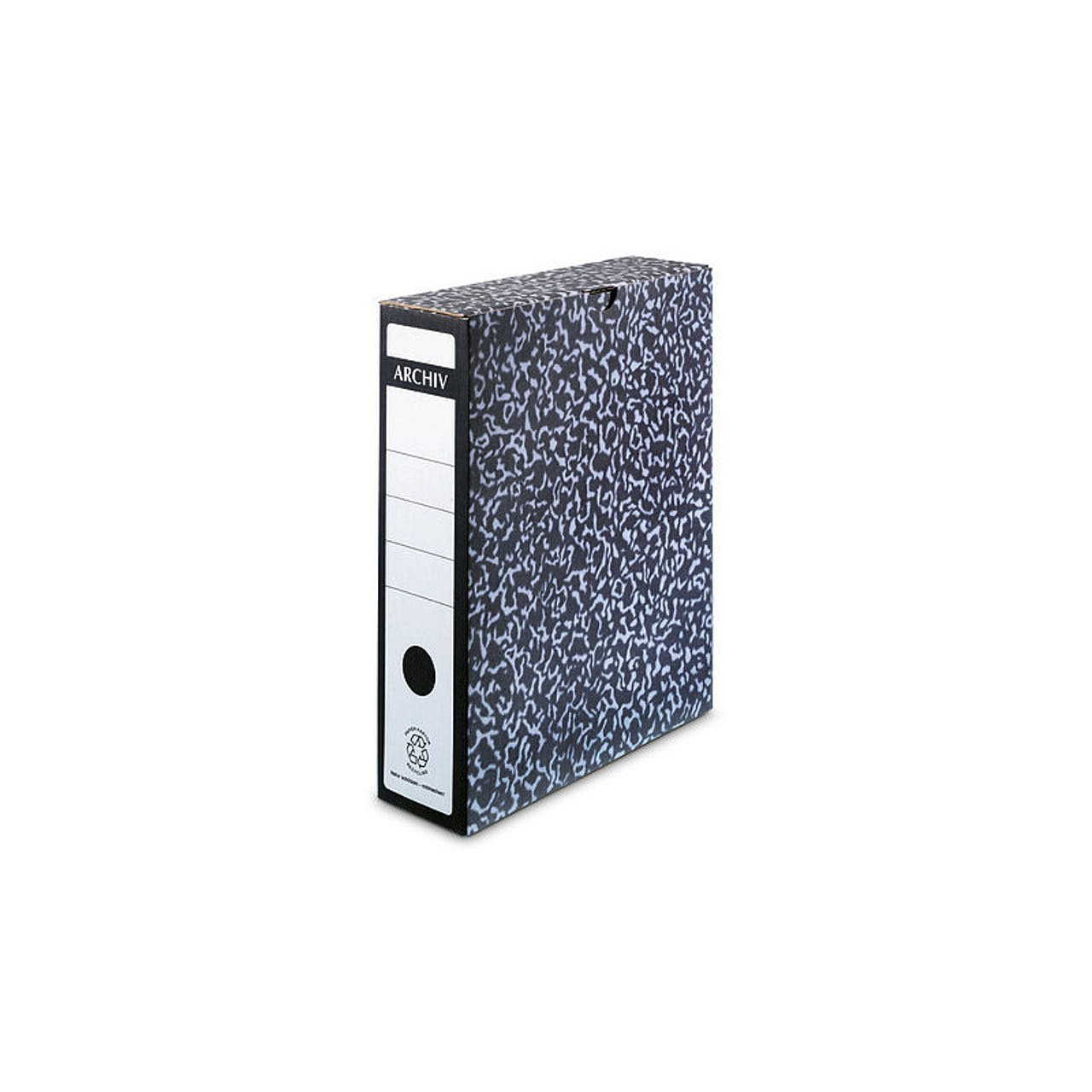 Archiv-Box