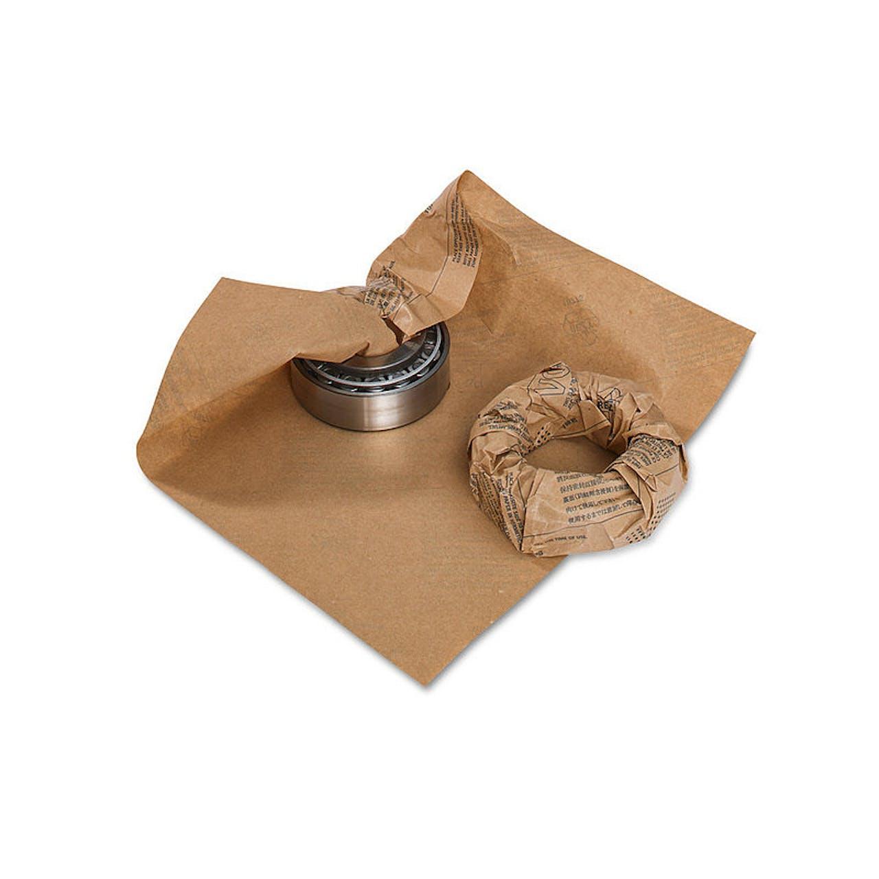 VCI-Korrosionsschutz-Papier Premium