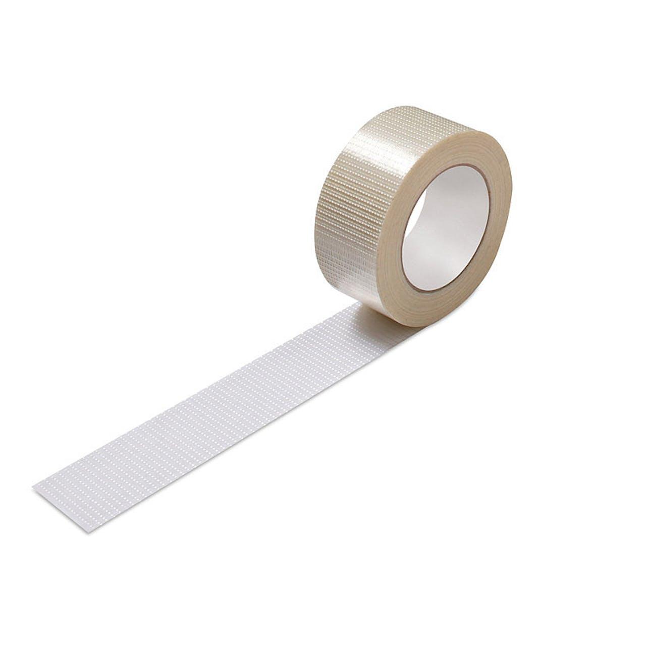 Filamentband, extrastark