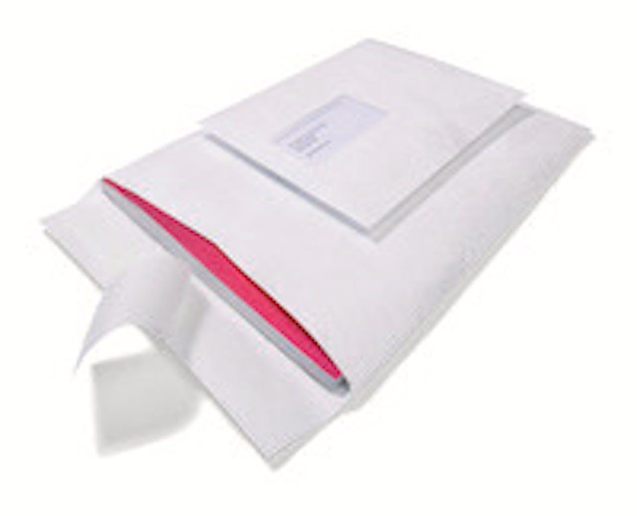 Tyvek®-Versandtaschen