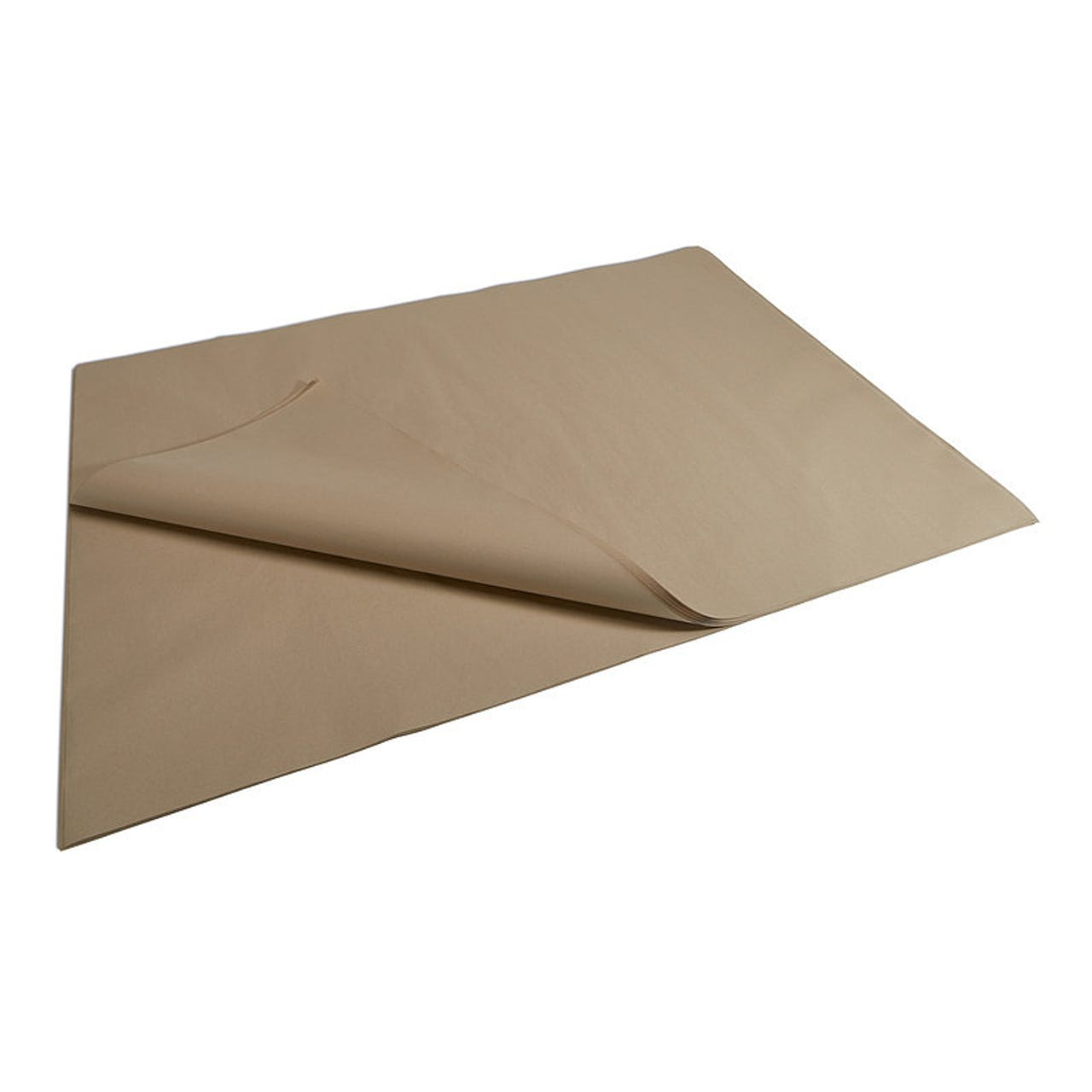 Anti-Rutsch-Papier