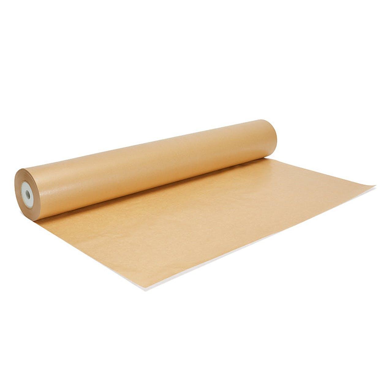 PE-beschichtetes Kraftpapier