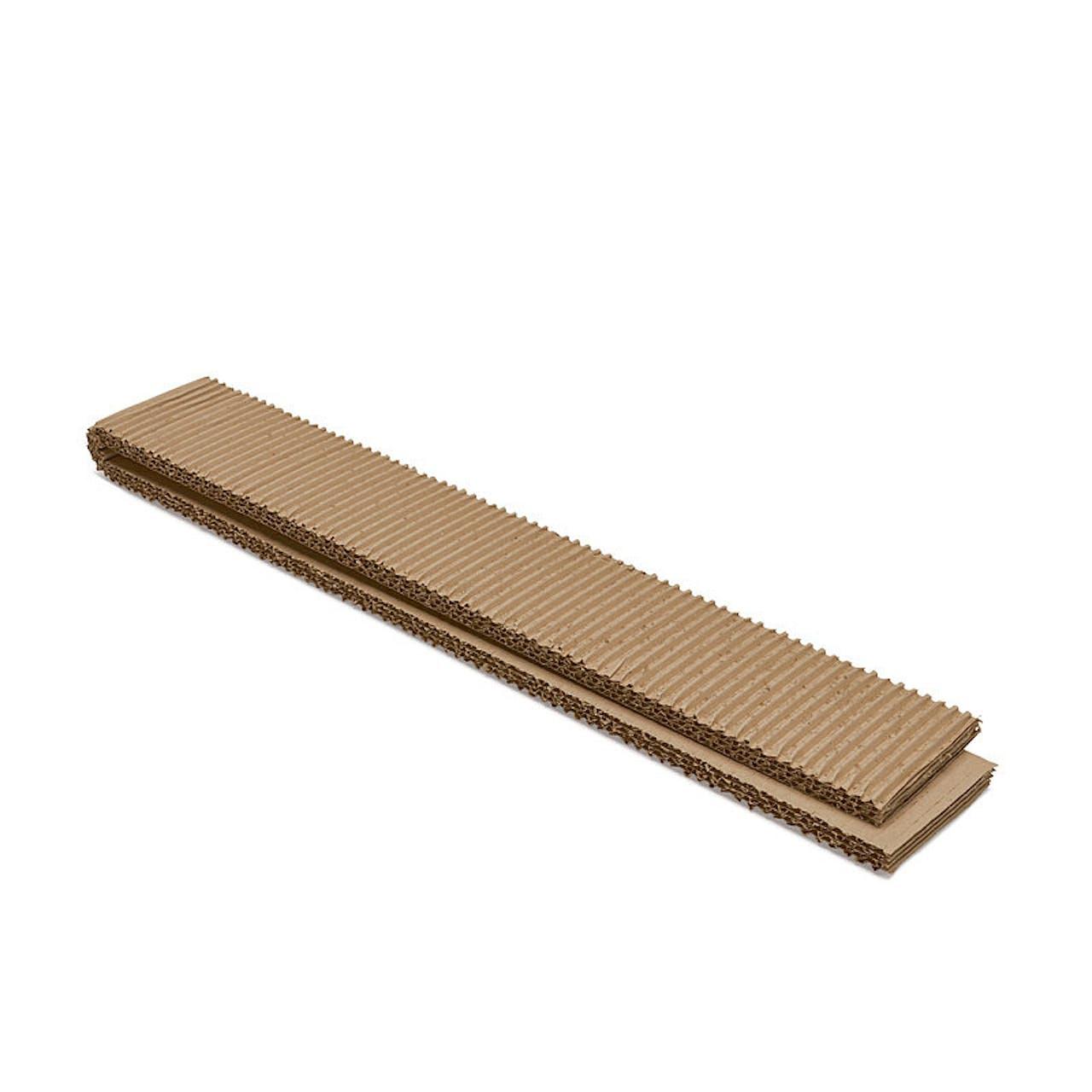 Wellpapp-Polster Weichplatten