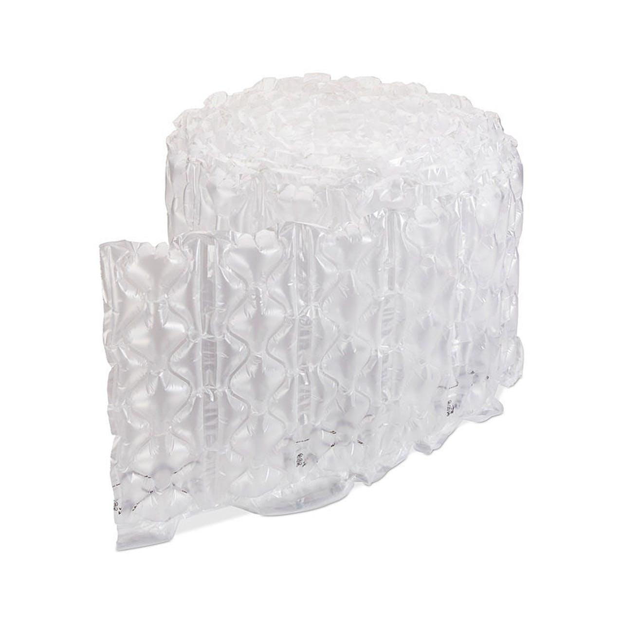 NOVUS® Luftkammermatten