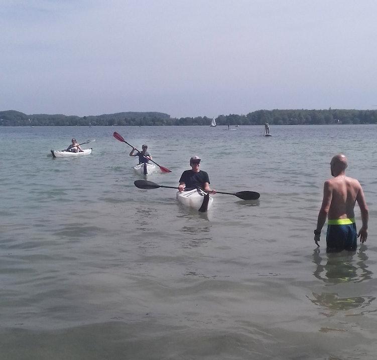 oru-kayak-schuster-test
