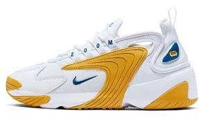 Nike Zoom 2k bulky