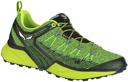Salewa Dropline GTX - scarpe speed hiking - uomo