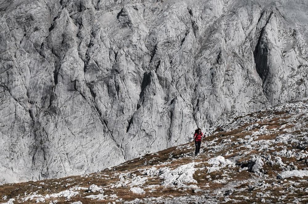 Berchtesgaden-Hoher-Göll