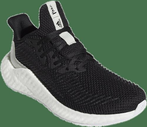 Adidas Alphaboost x Parley - scarpe running - uomo