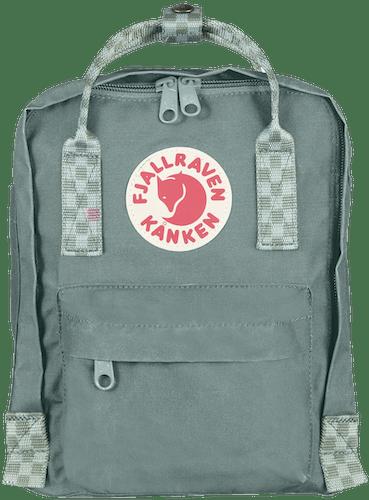 Kånken Mini - Schulrucksack, Daypack