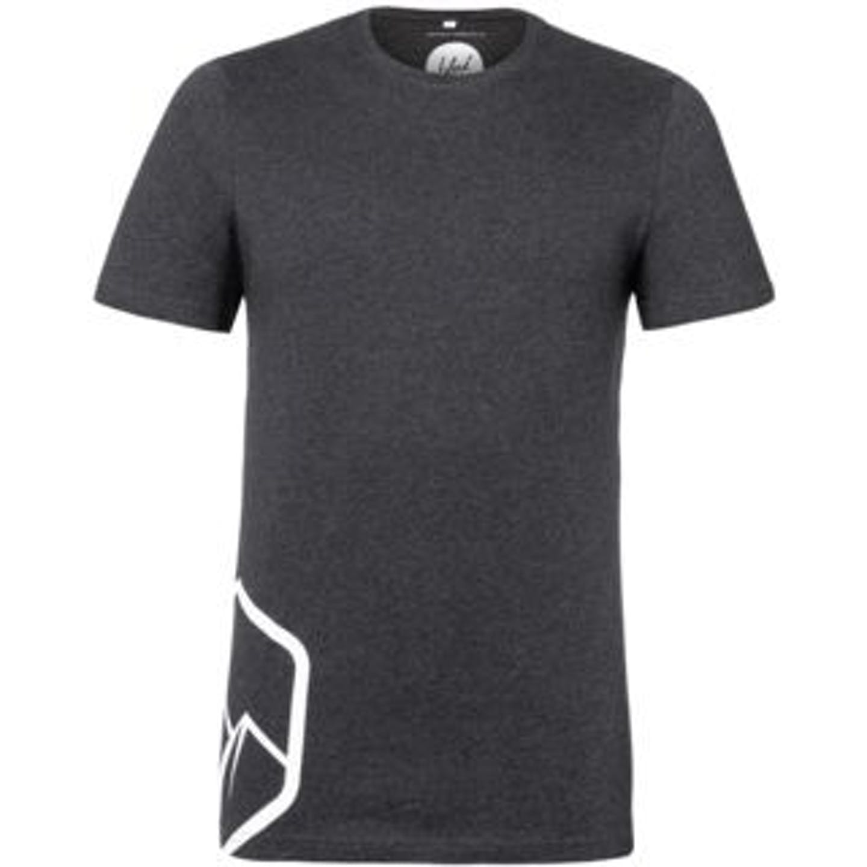 Herren Bergzeit Cooperationals T-Shirt