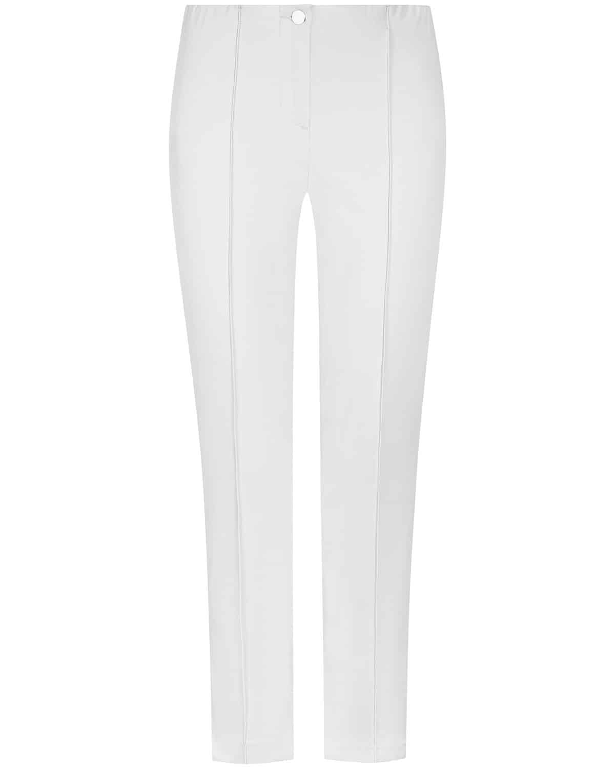 Cambio, Ros Hose, white Pants, Lodenfrey, Munich
