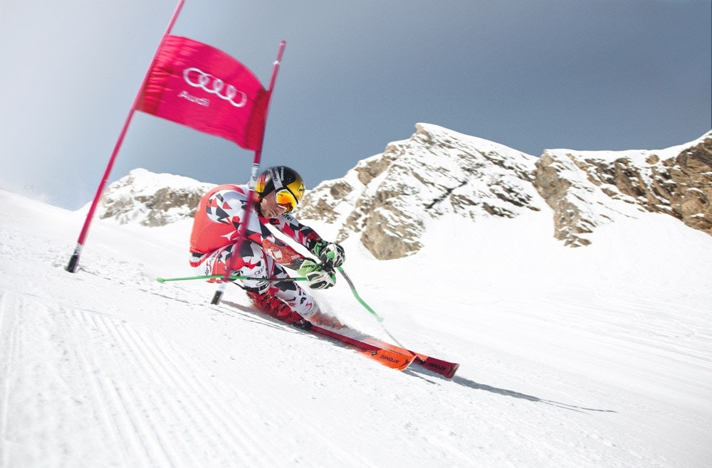 Atomic-Redster-Marcel-Hirscher