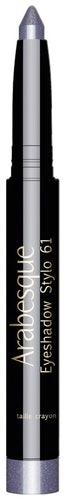 ARABESQUE Eyeshadow Stylo soft & waterproof Nr. 61 Taubenblau