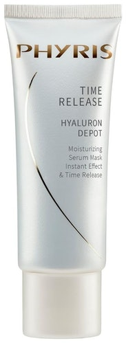 PHYRIS Hyaluron Depot