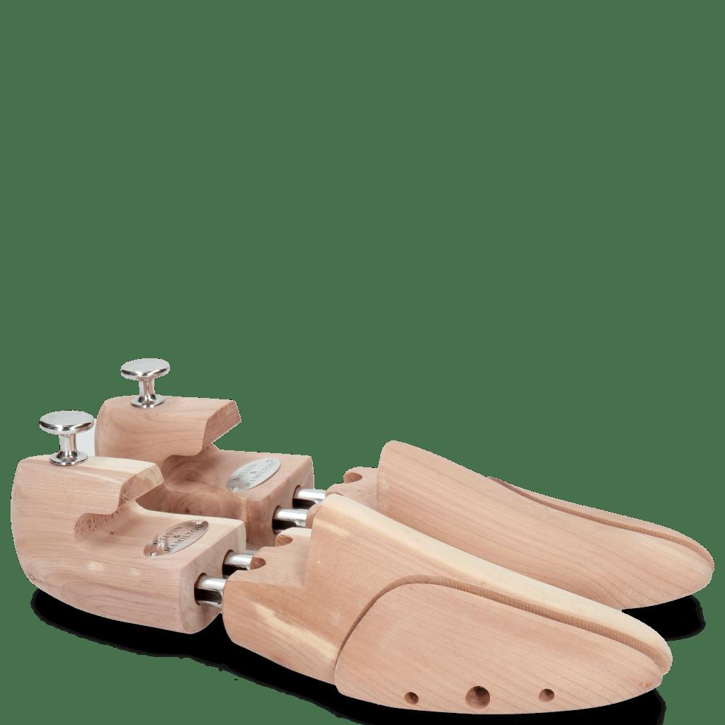 Embauchoirs en bois-Made in Germany-hêtre bois naturel taille 36-52 z753