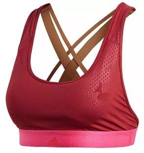 Adidas Bra pink