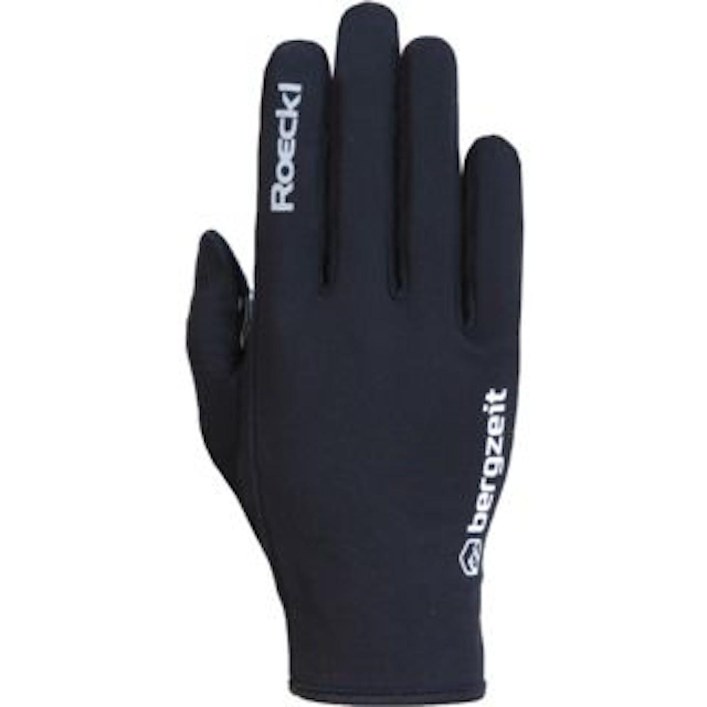 Bergzeit Multi Handschuh