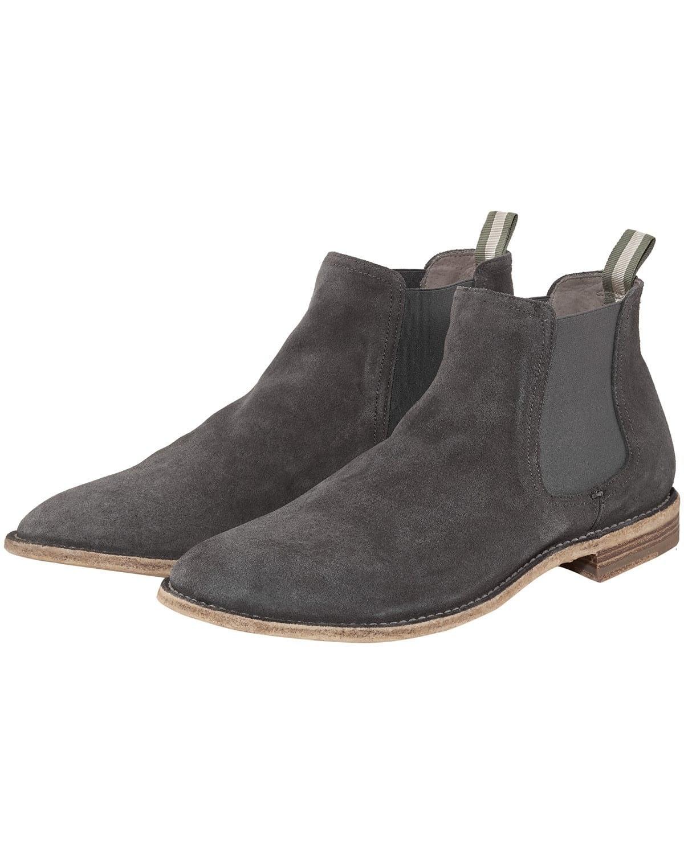 Officine Creative, Chelsea Boots, Man, Lodenfrey, Munich