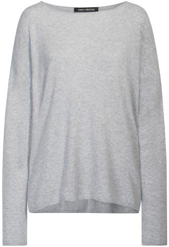 Cashmere, Pullover, Sweater, Iris von Arnim, Lodenfrey