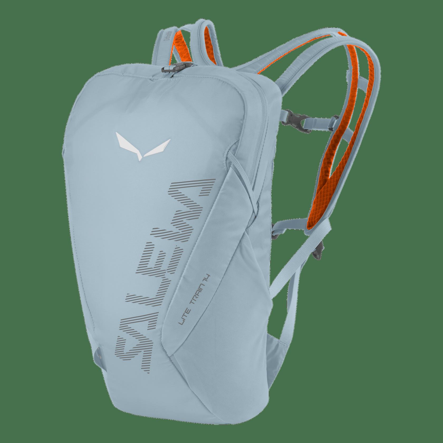 SALEWA Rucksack Vector kostenloser versand jetzt hier bei