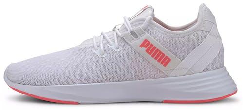 Puma Fitnessschuh weiß
