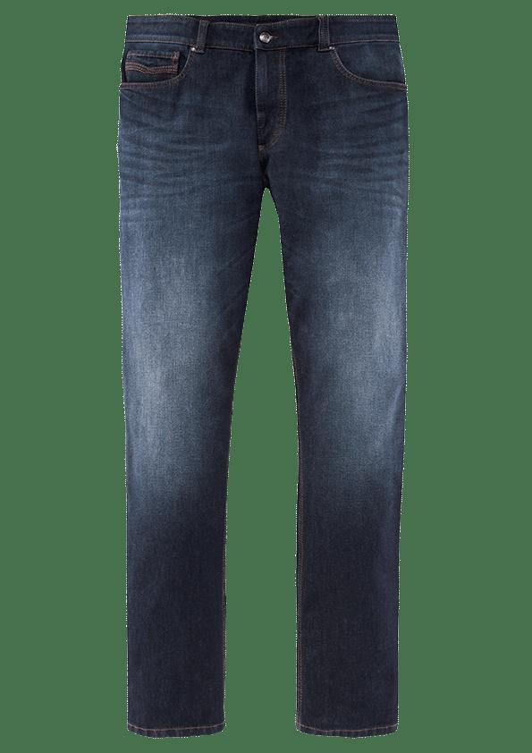 Walbusch Bi-Stretch 5 Pocket
