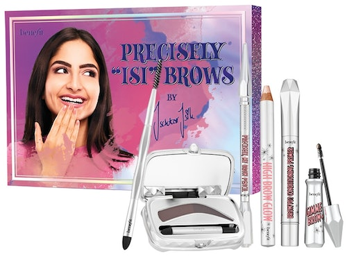 """Benefit Precisely """"ISI"""" Brows"""