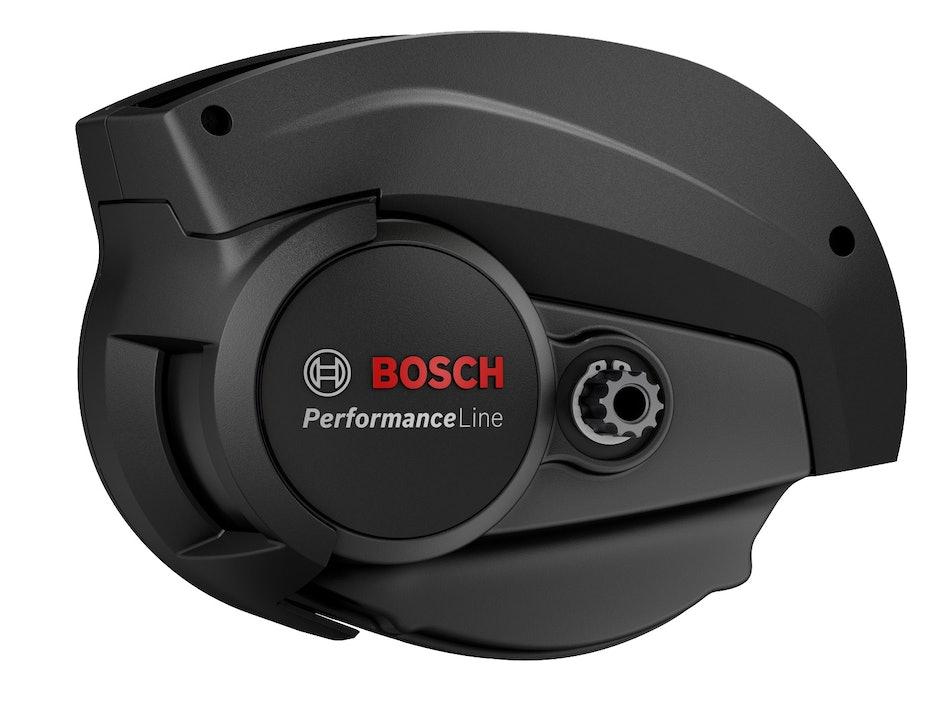 Bosch Performance Line