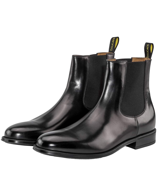 Doucals, Chelsea Boots