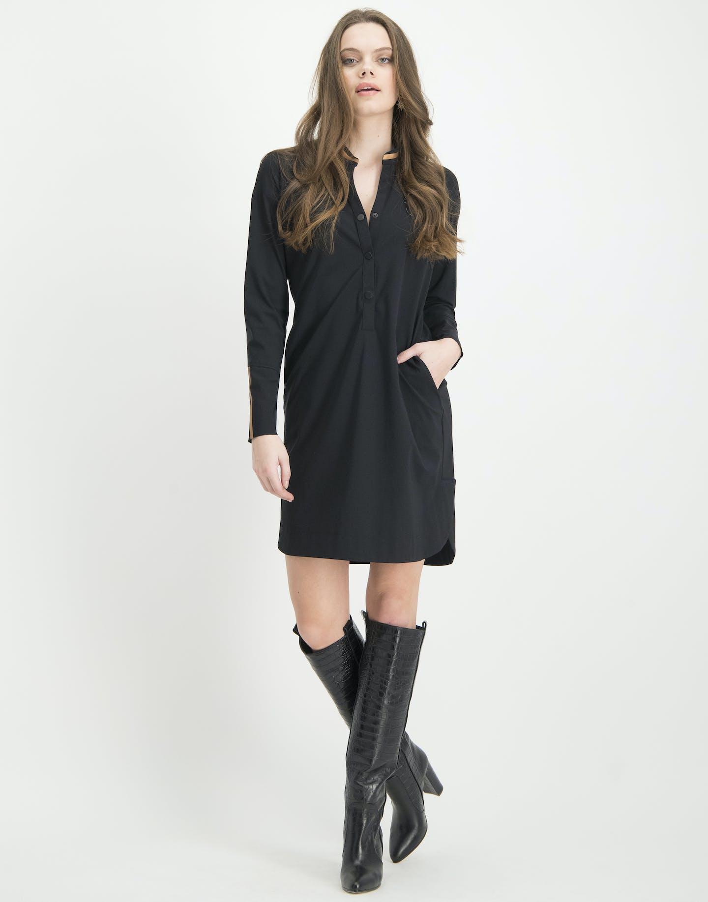 Dress Amalia