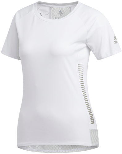 adidas 25/7 Runr Parley - Laufshirt - Damen