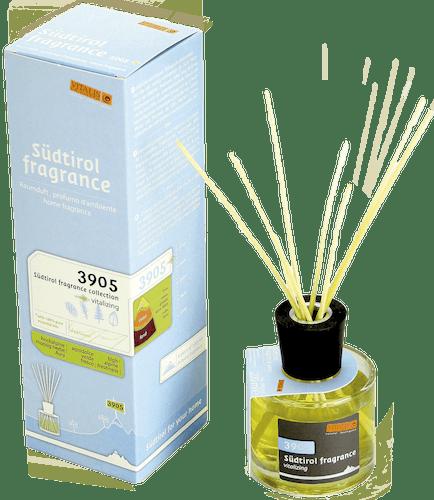 Vitalis Dr. Joseph Südtirol Fragrance 3905 - Natürlicher Raumduft