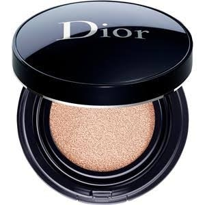 CHRISTIAN DIOR Diorshow Mono Fusion Eyeshadow Nr. 661