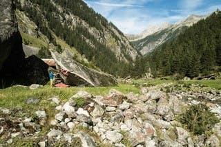 Bouldern-Zillertal-Hotel-California