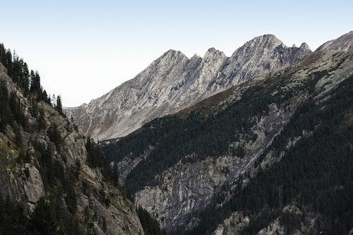 Bouldern-Zillertal-Blog