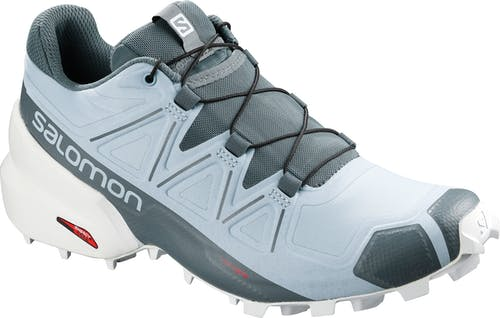 Salomon Speedcross 5 scarpe trail running