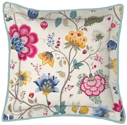 PIP Studio: Bettwäsche Floral Fantasy
